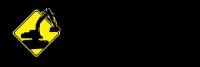 Спецтехник - Аренда строительной техники, экскаватора, самосвала, виброкатка Киев