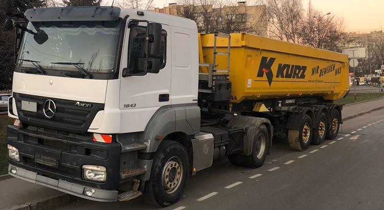 samosval-40-tonn