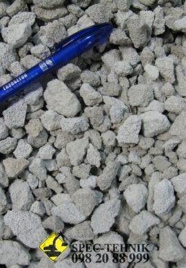 бетон дробленный